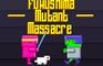 Fukushima Mutant Massacre