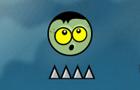 Monsters Mash 2