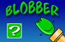 Blobber - Just Jump