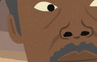 Squirty: Kony 2012