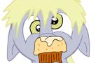 Derpy - Cupcakes!!