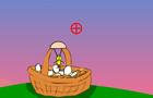 Easter Troopers