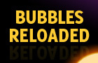 Bubbles Reloaded