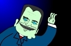 Mr Gman