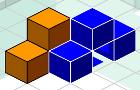 Torvi Cube T Vol 1
