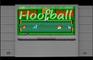 Hoofball