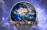Space Pong: Universe