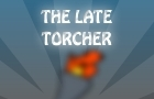 The Later Torcher
