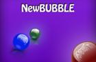 New Bubble