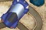 Cool Racing 2 - Des Blitz