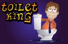 Toilet King