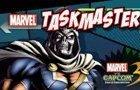 Taskmaster Soundboard