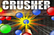 Bouncing Balls Crusher