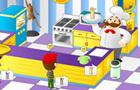 Diner Chef 2