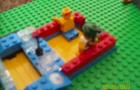 LEGO Land Ep. 6