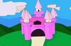 A Princess Tale - Teaser