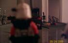 LEGO Land Ep. 7