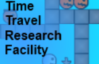 Time Travel Facility