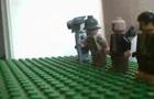 LEGO Land Ep. 10