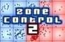 Zone Control 2
