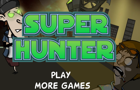 Super Hunter