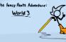 FPA World 3