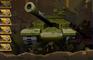 Tank 2012