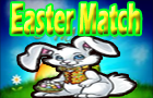 Easter Match