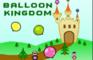 Balloon Kingdom