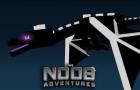 Minecraft: TNA Part 8