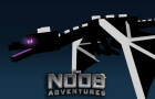 The Noob Adventures Episode 8