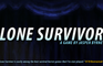 Lone Survivor Demo