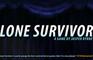 Lone Survivor Demo