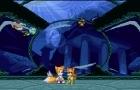 A Goomba's Life Ep 5 (S2)