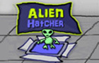Alien Hatcher