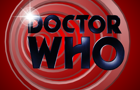 Doctor Who: Intro Test