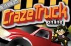 Mygies Craze Truck