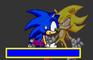Sonic's Dark Soul episode