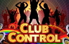 Club Control!