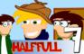 Half Full Episode 7