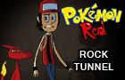 Pokemon Red: Rock Tunnel