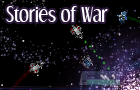 Stories of War