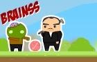 Mafia And Zombies