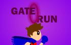 GateRun