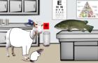 Wish Fish Ep9 Part 1
