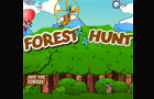 Forest Hunt