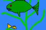 Fish Simulator X