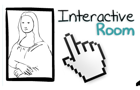 InteractiveRoom