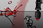 Creative Kill Chamber Two