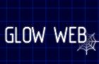 Glow Web